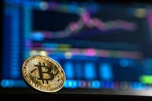 Bitcoin-Transaktionen