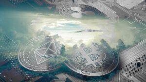 Kim Jong Un und der Ausverkauf von Bitcoin bei Bitcoin Revolution